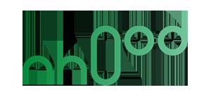Nhood logo
